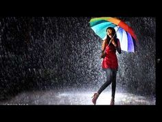 LOVE IN THE RAIN / KENNY NEAL - BLUES FALLING DOWN LIKE RAIN ( Stavros ) - YouTube
