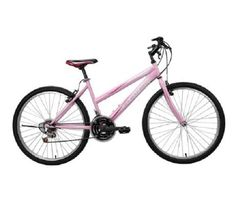 US Best Bike's wheel Women's all-terrain Mountain Bike provides you with a friction gear system and all-terrain tires/ tubes. Designed with a V-style braking system and a co Buy Bike, Bike Run, Mountain Bicycle, Mountain Biking, Cycling Equipment, No Equipment Workout, Cycling Gear, Road Cycling, Specialized Bikes