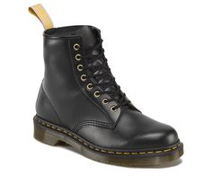 34a0d6f4ae8d 83 Best Shoes images