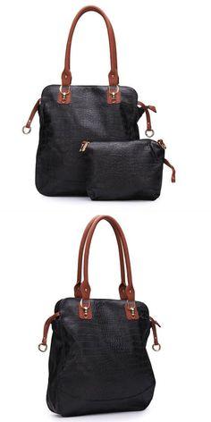 Sims 3 handbags fashion women alligator pattern handbag lash bag shoulder bag #7 #chi #handbags #handbags #joondalup #handbags #michael #kors #handbags #t #j #maxx