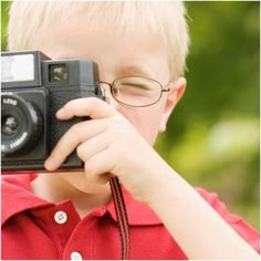 Photography Walk Williamsburg, VA #Kids #Events
