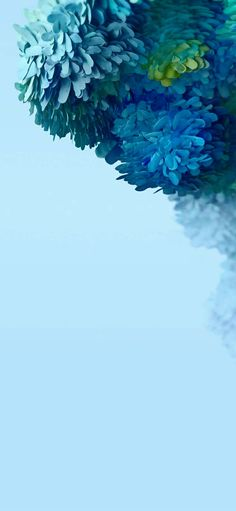 Colourful Wallpaper Iphone, Black Phone Wallpaper, Abstract Iphone Wallpaper, Phone Wallpaper Images, Samsung Galaxy Wallpaper, Apple Wallpaper Iphone, Ios Wallpapers, Aesthetic Iphone Wallpaper, Cool Wallpaper
