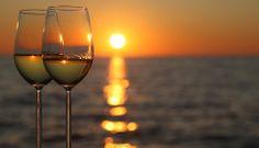 wineglassessunsetrotator.jpg 480×275 pixels