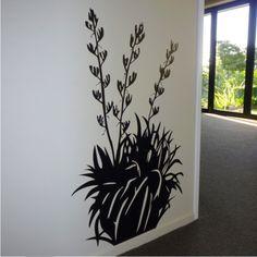 kiwiana wall decals - Google Search