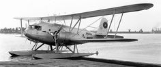 Curtiss Condor, Columbian Air Force; Mission4Today › ForumsPro › R & R Forums › Photo Galleries › Vintage 1920's/30's aircraft photos