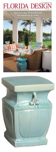 Good Outdoor Garden Stools | Ceramic Stool | Pinterest | Gardens, Outdoor And Garden  Stools