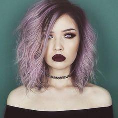 lavenderish