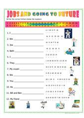Making Worksheets Joints Of The Body Worksheet  Google Search   Pinteres Summarizing 4th Grade Worksheets Word with Compare And Contrast Worksheets 2nd Grade Excel Improve Your English Worksheet  Free Esl Printable Worksheets Made By  Teachers Comma Splice Worksheet With Answers Word