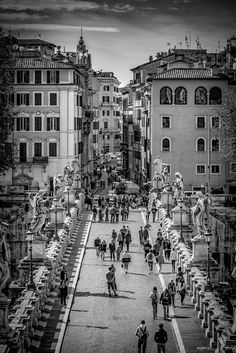Ponte degli Angeli, Roma