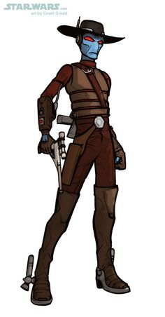 Star Wars Cad Drawings 46
