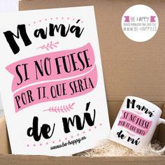 Kit Día de la Madre