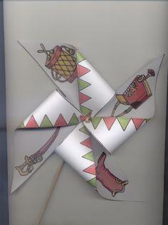 AtLiGa - Képgaléria - Faliújság - Március 15. Teacher Sites, Art Activities, Spring Crafts, Little People, Classroom Decor, Crafts For Kids, March, Teaching, Drawings