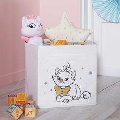 Opbergdoos van 'Disney' Meisjes babykleding - Kiabi - 7,00€
