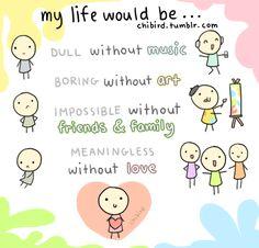 my life would be... lovely pretty cute nice beautiful enjoy happy life love sweet heee cute smile smiles cute stuff