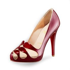 Google Image Result for http://www.cheap-brandbags.com/images/cl/Christian%2520Louboutin%2520Moira%2520Cutout%2520Patent%2520Pumps%2520Red.jpg