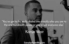 kanye-west-quotes-1.jpg (620×399)