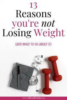 Are you struggling with weight loss motivation? Dieting and exercising but not losing weight? Read these tips and tricks to bust through your weight loss plateau. loss tips Weight Loss Meals, Weight Loss Challenge, Diet Plans To Lose Weight, Losing Weight Tips, Weight Loss Transformation, Weight Loss Journey, Healthy Weight Loss, How To Lose Weight Fast, Diet For Weight Loss