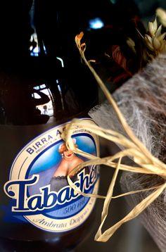 """Birra Amarcord - Aloteca """"Le Marche di Birra"""" - Festival Alogastronomia – Apecchio Città della Birra http://www.festivalalogastronomia.it"""