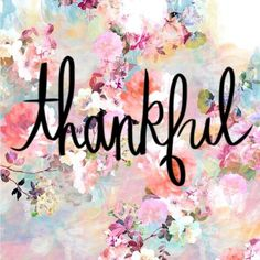 What are you Thankful for today? http://www.mindmovies.com/inspirationshow/index.php?26919