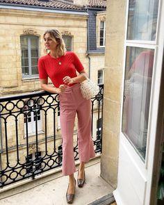 Affordable Blogger Shopping - @adenorah