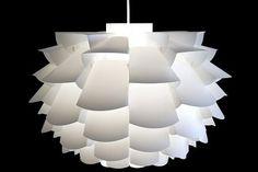 Ceiling Lights, FLIGHT 55 Lampshade - D40Studio