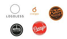 Logo Design: Circles | Abduzeedo Design Inspiration & Tutorials