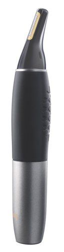 Special Offers - PHILIPS Nose Hair Trimmer NT9110 - In stock & Free Shipping. You can save more money! Check It (April 20 2016 at 10:03PM) >> http://electrictoothbrushob.net/philips-nose-hair-trimmer-nt9110/