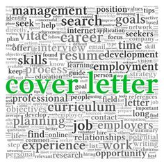 Cover Letter For Online Job Application Delectable A Jobsearch Manual That Gives Career Seekers A Systematic Tech .