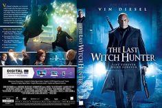 http://www.dvdfullfree.com/the-last-witch-hunter-latino-ingles/ Narra la historia del último miembro de una casta de cazadores de brujas. Se trata de un individuo que mantiene a raya a las brujas y hechiceros neoyorquinos.