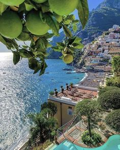 Amalfi Coast Tours in south of Italy by locals. Discover the Amalfi Coast with us by visiting places like Amalfi, Ravello, Capri, Positano. Hotel Amalfi, Amalfi Coast Hotels, Amalfi Coast Italy, Positano Beach, Positano Italy, Vertical City, Italian Summer, Summer Goals, Madonna