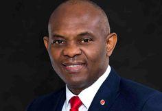 [Column] Tony Elumelu: Demystifying African Business Myths
