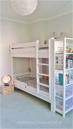 Ideal Hellweg Kinderzimmer Etagenbett Schreibtisch Jugendzimmer Baumarkt Kinderzimmer f r Kinder Doppelstockbett