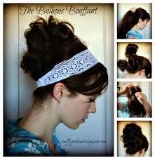 messy buns for long hair Bun Hairstyles For Long Hair, Hair Dos, Pretty Hairstyles, Race Day Hair, Voluminous Hair, Pin Up Hair, Hair Pictures, Hair Hacks, Hair And Nails