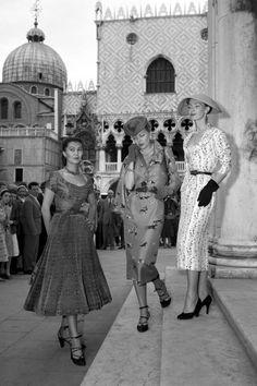 1951 - Dior