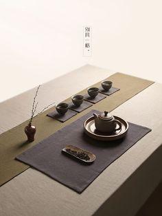 tw.taobao.com