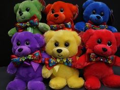 Autism, Teddy Bear, Toys, Animals, Animales, Animaux, Gaming, Games, Animais