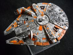 """""""Known EU YT-1300 light freighters"""" 