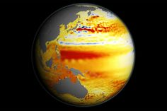 New Study Finds Sea Level Rise Accelerating Global sea level rise has been accelerating in recent decades, rather than increasing steadily, according to a new study based on 25 years of NASA and European satellite data. Think Fast, Sea Level Rise, National Academy, Academy Of Sciences, Space And Astronomy, Environmental Science, Earth Science, Our Planet, Global Warming