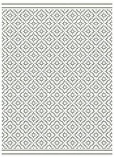 Fussboden Teppich Carpet Design FARASHE RUG 60x110 Cm Beige Kadimadesign Amazonde Dp B017U9IHT4 Refcm Sw R Pi Ehlwwb0RJKJPR