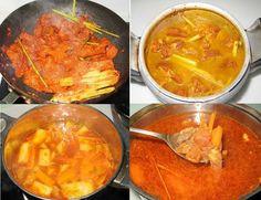bo kho stew - 7