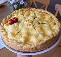Meruňkové frgály - Avec Plaisir Food And Drink, Pie, Torte, Cake, Fruit Flan, Pies, Tart, Cheeseburger Paradise Pie, Pot Pie