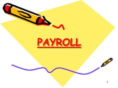 Select ThePayrollEdge .com for Canada's Small Business Payroll Services Provider, payroll information and more. Get more info at here..