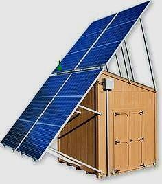 Unique Solar Power System Design Ideas Solar Solar Energy Solar Energy System