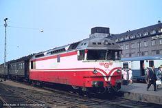 Die Bundesbahnzeit - Diesel & Dampf in Finnland vor 45 Jahren - Teil 1 und 2 Helsinki, Diesel, Train, Finland, Central Station, Night Train, Vehicles, Diesel Fuel, Strollers