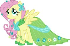 User:The Fluttershy~ - The Adventure Time Wiki. Mathematical!