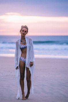 47 best c h a s e images chase carter img models bathing suits rh pinterest com