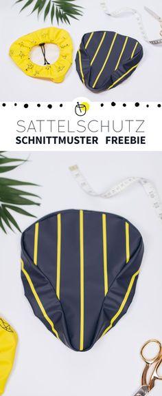 309 besten NÄHEN: kostenlose Schnittmuster Bilder auf Pinterest in ...