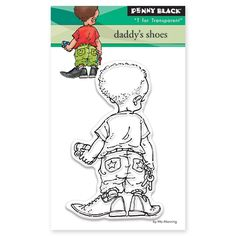 Penny Black, Inc. Coloring Books, Coloring Pages, Kids Stamps, Drawing Now, Mo Manning, Penny Black Stamps, Image Stamp, Simon Says Stamp, Tampons