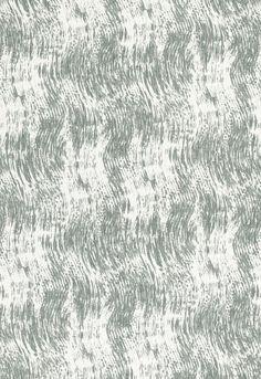 Alamere in Smoke, 175371. http://www.fschumacher.com/search/ProductDetail.aspx?sku=175371 #Schumacher