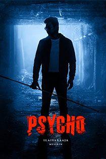 Psycho 2020 Tamil Movie Online In Hd Einthusan Udhayanidhi Stalin Aditi Rao Hydari Nithya Menen Directed By Mysski In 2020 Good Movies Thriller Movie Crime Movie